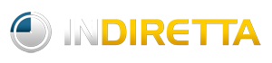 InDiretta.com