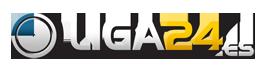 Liga24.es