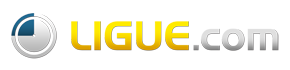 Ligue.com