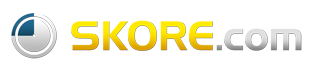 Skore.com