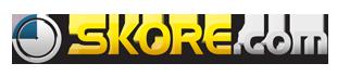 Skore.com